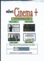 Stiwt Cinema +